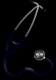 Бесплатная медицинская карта EHIC