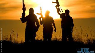 Фундаментальный ислам и христианство - радикалы против миротворцев