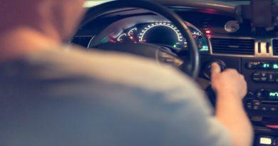 Как отказаться от водительских прав