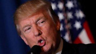 Трамп расширяет список стран-изгоев для въезда в США