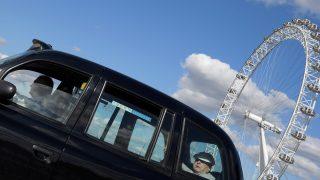 Uber может лишиться лицензии и в других британских городах