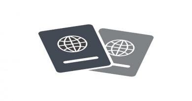 Кто имеет право на получение британского паспорта?