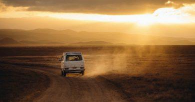 Как сократить расходы по страховке фургона
