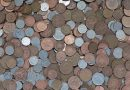 Простые британцы платят больше, чем миллионеры