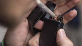 Табачные компании обяжут открыть правду о вреде курения