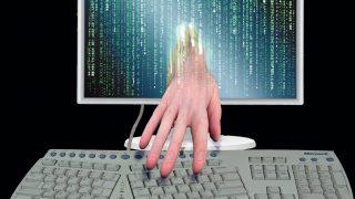 В Великобритании работают над новой системой безопасности при покупках в интернете