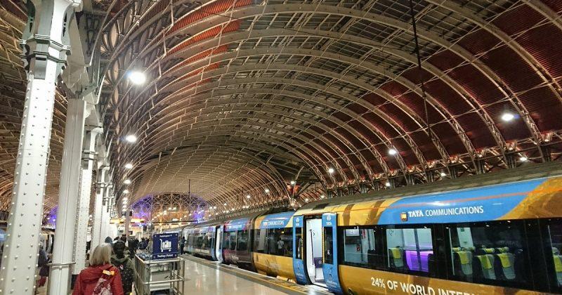 Лайфхаки и советы: Как приобрести дешевый билет на поезд