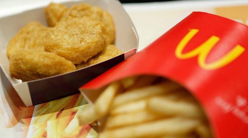 Лайфхаки и советы: Работник McDonald's раскрыл секрет, как получать свежие блюда