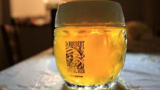 В Великобритании бум на крафтовое пиво и мини-пивоварни