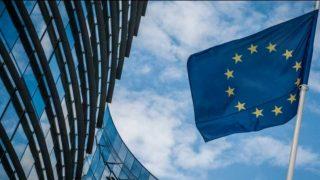 Правительство Великобритании делает шаг навстречу сохранению прав жителей ЕС