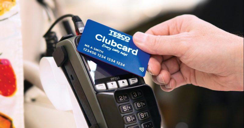 Лайфхаки и советы: Все, что нужно знать о Tesco Clubcard