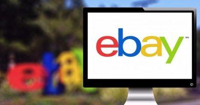 Шопинг на eBay: 10 советов и небольших хитростей