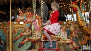 Дешевые и бесплатные развлечения для детей в октябре ǀ Часть 2