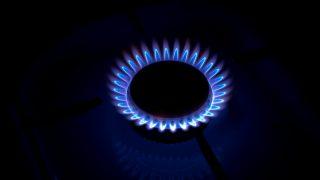 В Лондоне появится первый неприбыльный поставщик газа для населения