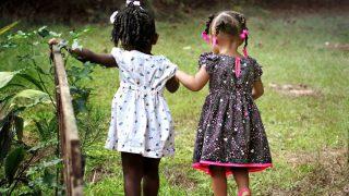Дешевые и бесплатные развлечения для детей в октябре ǀ Часть 1 (18.10)