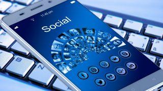 Британские эксперты придумали, как бороться с ботами в соцсетях