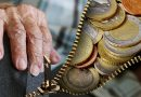 Безбедная старость: все, что нужно знать о пенсионных сбережениях | Часть 2