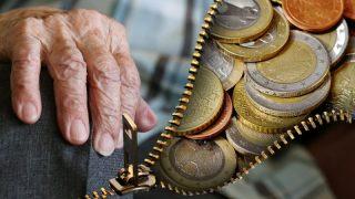 Безбедная старость: все, что нужно знать о пенсионных сбережениях   Часть 2