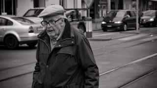 Треть британцев не имеет накоплений перед выходом на пенсию