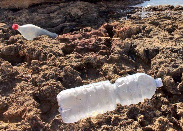 Бизнес и финансы: Пластиковые бутылки дадут прибыль