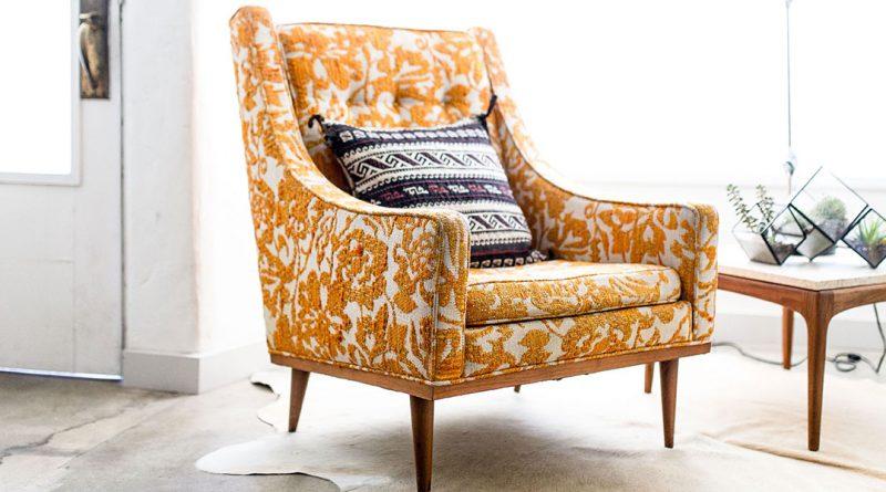 Лайфхаки и советы: Где приобрести мебель по низким ценам
