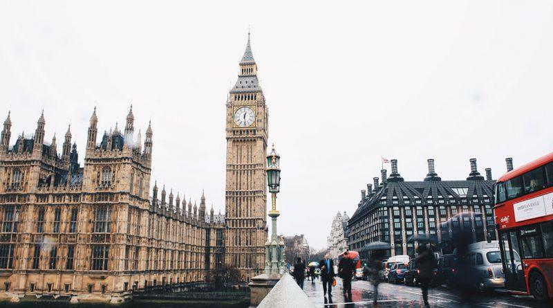 Лайфхаки и советы: Переехали в Лондон? Вот что необходимо знать