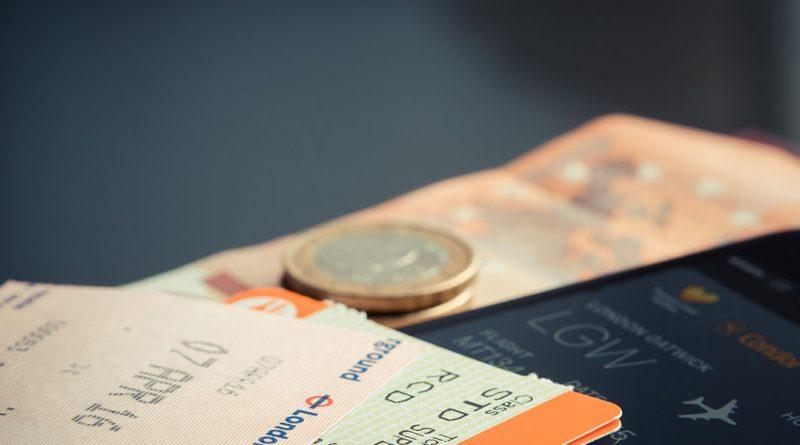 Лайфхаки и советы: Как купить дешевые авиабилеты