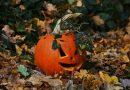 Все, что нужно знать о Хеллоуине