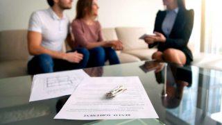 Советы квартирантам: как арендовать жилье в Лондоне