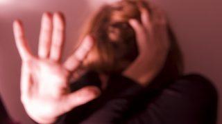 Лондонская полиция ищет серийного сексуального маньяка