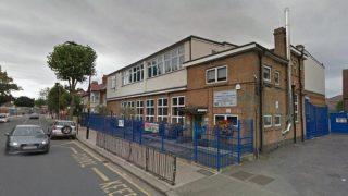 Ученики в роли рабов: вопиющий инцидент в лондонской школе