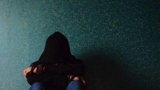 Ранимые и себя ранящие: девочки-подростки в группе риска