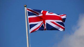 Британское гражданство: требования и процедура получения