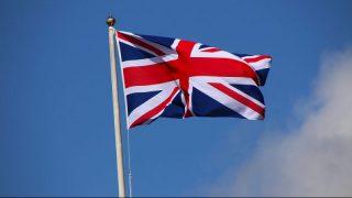 Тест Life in the UK: как стать гражданином Великобритании