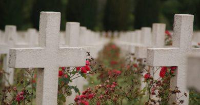 Смерть близких: как организовать похороны