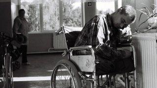 К 2020 году в Великобритании прогнозируют рост бедности