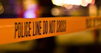У побережья Дорсет найдено тело женщины