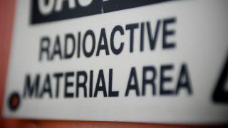 Россия признала выброс радиации