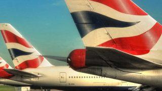British Airways введет новую политику посадки пассажиров в зависимости от цены билета