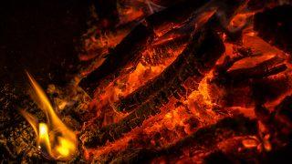 Белфаст: пожар в многоквартирном доме. Повторение трагедии?