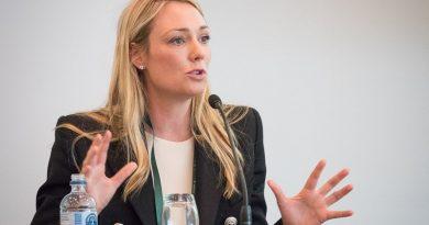 Австралийка советует, как сэкономить £20 тысяч всего за 13 месяцев