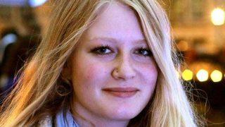 Аресты по подозрению в убийстве Гайи Поуп признаны ошибкой