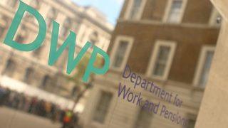 75 000 британцев годами занижали социальные выплаты