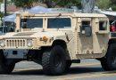 К вопросу о безопасности Европы: Латвия обновляет вооружение