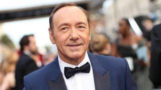 Известный киноактер снова обвиняется в домогательствах