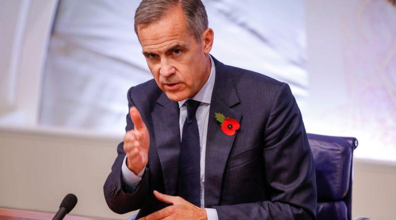 interest, rates, UK