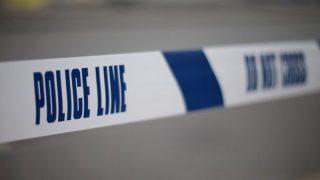 В Глостере 12-летняя девочка найдена мертвой в своем доме