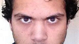 Террорист, планировавший атаки в Великобритании, приговорен