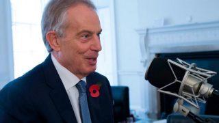 Медиа обвинили прошлый Кабмин Великобритании в бездействии
