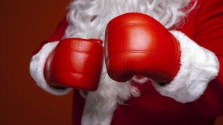 Universal Credit: неприятный сюрприз на Рождество для тысяч британцев